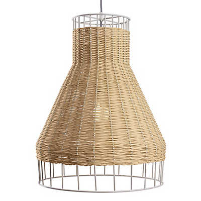 Picture of Laika Medium Plus Pendant Lamp by Blu Dot
