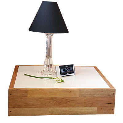 Picture of LAX Series Side Table