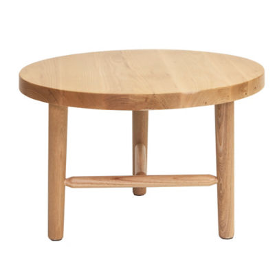 "Picture of LAX Series Milking Table - 24"" by MASHstudios"