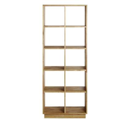 Picture for LAX Series 2x5 Bookcase by MASHstudios