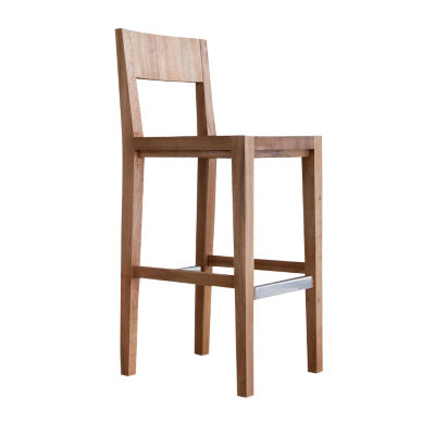 Picture of LAX Series Barstool by MASHstudios