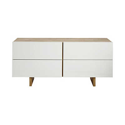 Picture of LAX Series LB Dresser by MASHstudios