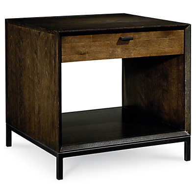Picture of Kateri End Table by Legacy Classic Home