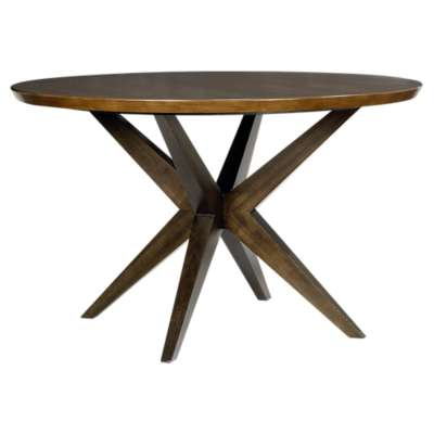 Picture for Kateri Round Pedestal Table by Legacy Classic Home