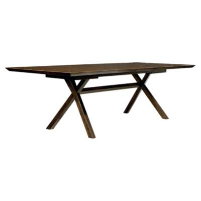 Picture for Kateri Trestle Table by Legacy Classic Home