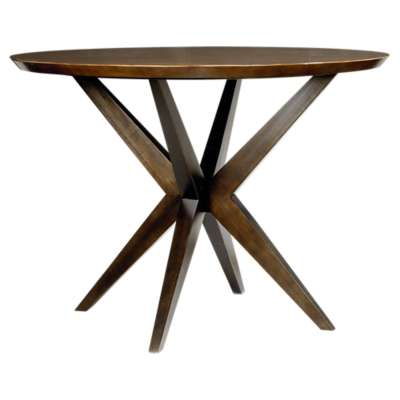 Picture for Kateri Round Pub Table by Legacy Classic Home