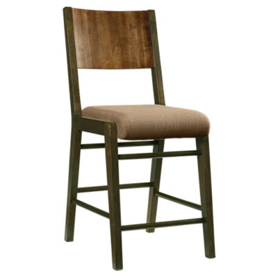 Picture of Kateri Pub Chair, Set of 2 by Legacy Classic Home
