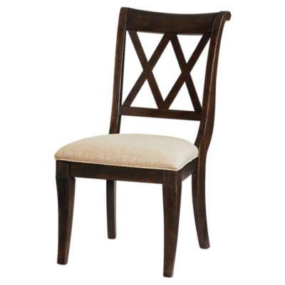 Picture for Thatcher Side Chair, Set of 2 by Legacy Classic Home