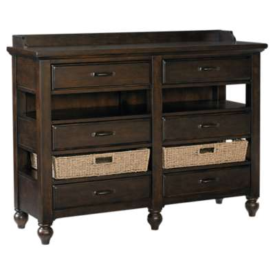 Picture for Thatcher Sideboard  by Legacy Classic Home
