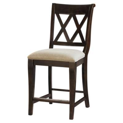 Picture for Thatcher Pub Chair, Set of 2 by Legacy Classic Home