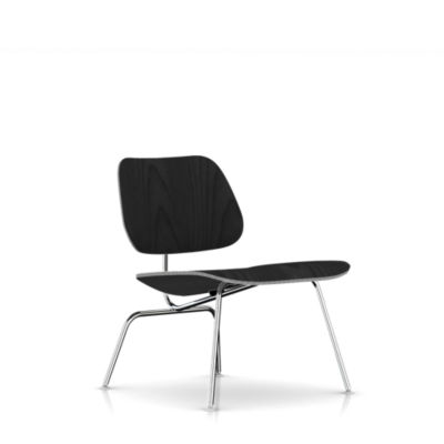 LCM47EN: Customized Item of Eames Molded Plywood Lounge Chair by Herman Miller (LCM)