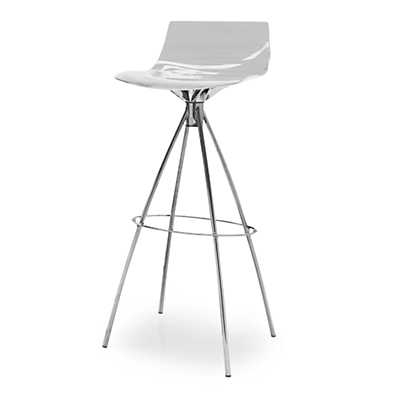 Picture of Leau Stool by Calligaris