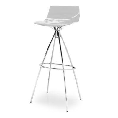 Calligaris L Eau Stool Smart Furniture