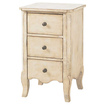 Picture of Twilight Bay Harper Nightstand