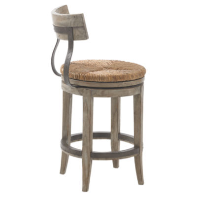Picture of Twilight Bay Dalton Counter Stool by Lexington