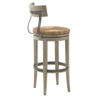Picture of Twilight Bay Dalton Bar Stool by Lexington