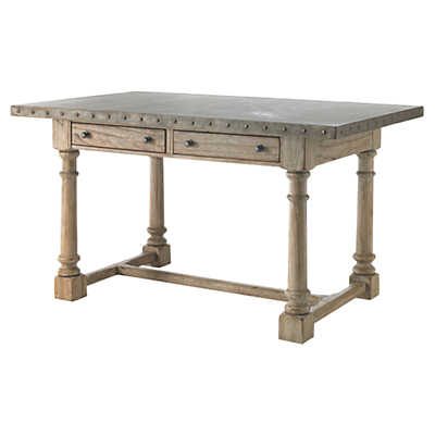 Picture of Twilight Bay Shelter Island Bistro Table by Lexington