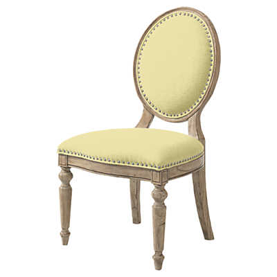 Picture of Twilight Bay Byerly Side Chair by Lexington