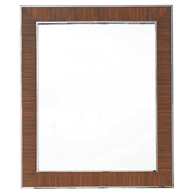 Picture of Mirage O'Hara Mirror