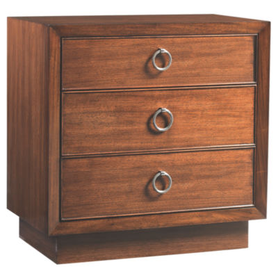 Picture of Mirage Lombard Nightstand