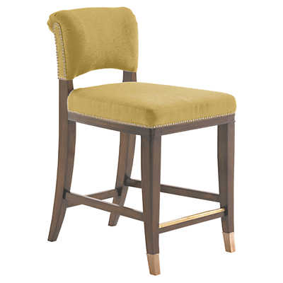 Picture of Tower Place LaSalle Counter Stool by Lexington