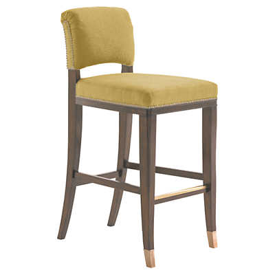 Picture of Tower Place LaSalle Bar Stool by Lexington