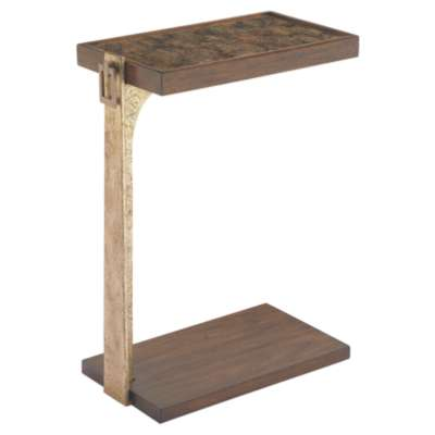 Picture for Tower Place Orland Chairside Table by Lexington