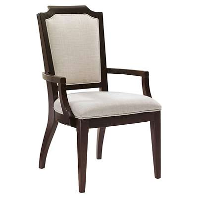 Picture for Kensington Place Candace Arm Chair by Lexington