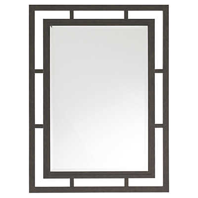 Picture of Monterey Sands Salinas Mirror by Lexington