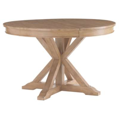 Picture for Monterey Sands San Marcos Dining Table by Lexington