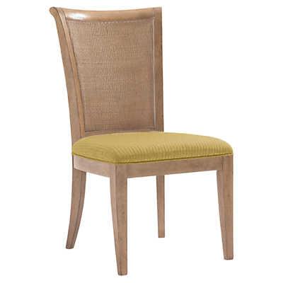 Picture of Monterey Sands Los Altos Side Chair by Lexington