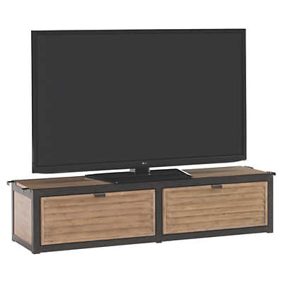 Picture of Monterey Sands Camino Real Drawer Box Unit by Lexington