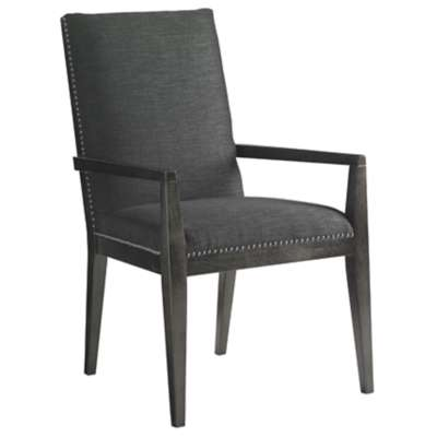 Picture for Carrera Vantage Upholstered Arm Chair by Lexington