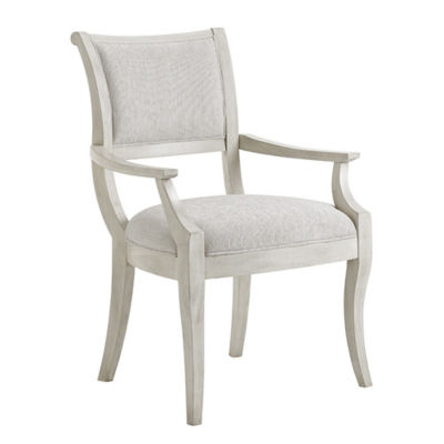 Picture of Oyster Bay Eastport Arm Chair by Lexington