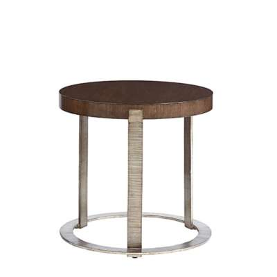 Picture for Laurel Canyon Wetherly Accent Table by Lexington