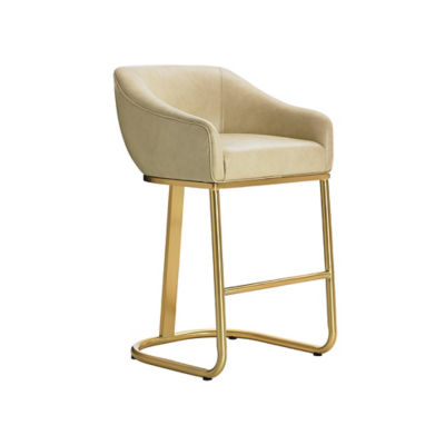 Picture of Take Five Astoria Bar Stool by Lexington