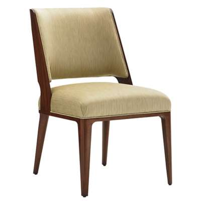 Picture for Take Five Hayden Side Chair by Lexington