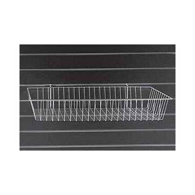 Picture for Large Mini Grid Wire Baskets by Smart Fixtures