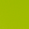 """Request Free Lime Green Swatch for the Stromborg Table, 36"""" Square by Knoll"""