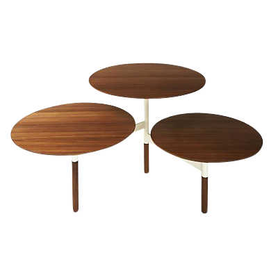 Picture of Lily Pad Coffee Table