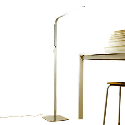 Picture of Lim Floor Lamp