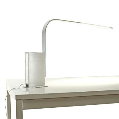 Picture for Lim Desk Lamp