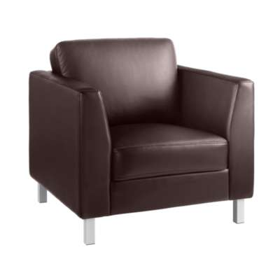 Picture for Turnstone Lincoln Lounge Chair by Steelcase