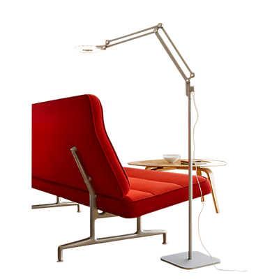 Picture of Link Floor Lamp