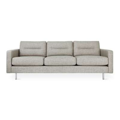 Picture for Logan Sofa by Gus Modern