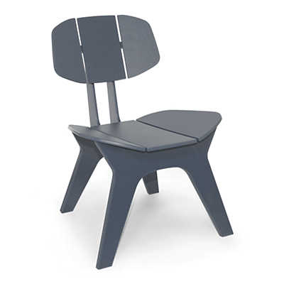 Picture of Coco Chair