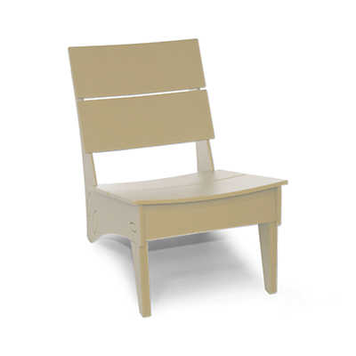 Picture of Vang Chair