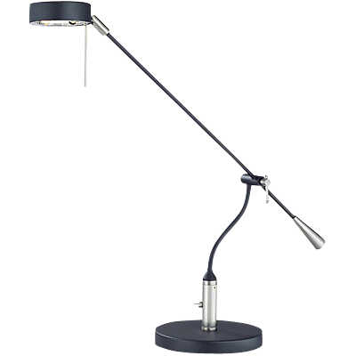 Picture of Alogene Task Light
