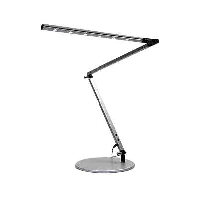 ZBar Desk Lamp by Koncept Tech – Koncept Desk Lamp
