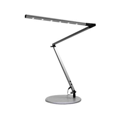 Picture for Z-Bar Lamp by Koncept Tech